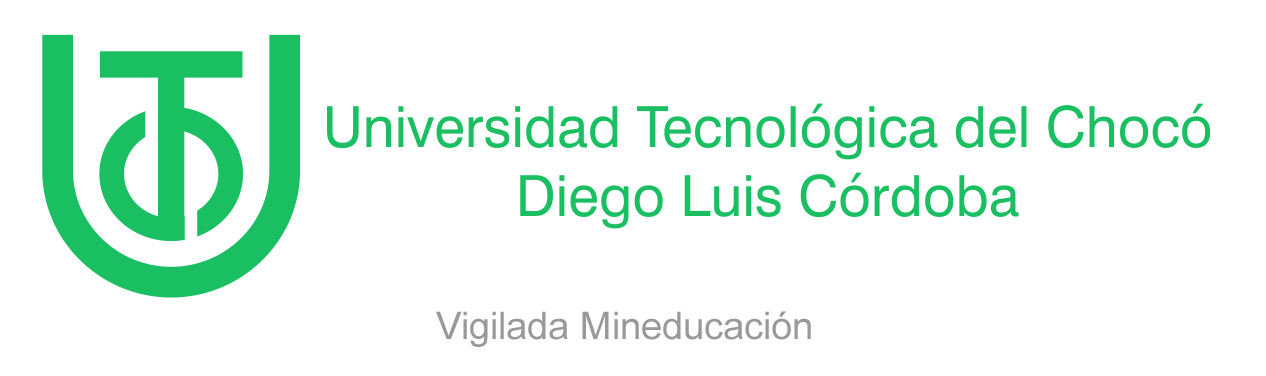 Mesa de Ayuda del Campus Virtual UTCH